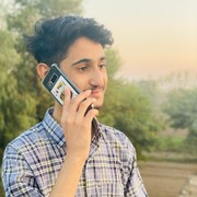 wasiqbaloch's Profile Photo
