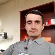 serefkarakoyun90's Profile Photo