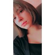 veronicaravaglioli2711's Profile Photo
