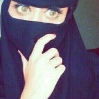 bnt_ali75's Profile Photo