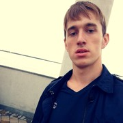 Aleksei_VL's Profile Photo