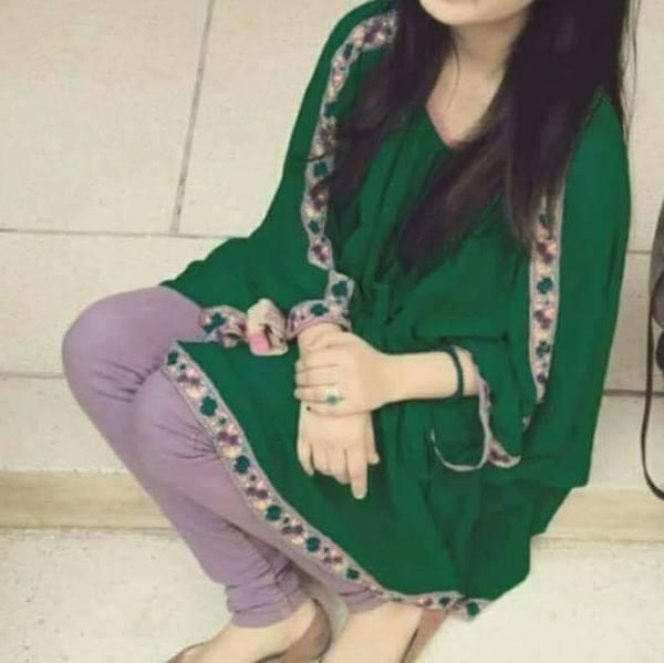 Neeli_mehar's Profile Photo