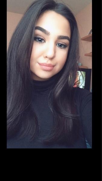 baileyzzy's Profile Photo