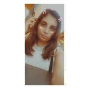 kekaizabella's Profile Photo