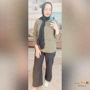 nada_khairy23's Profile Photo