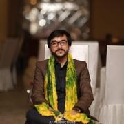 hassankcan's Profile Photo