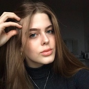 laurettacat's Profile Photo