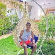 mohamedDarwish74's Profile Photo