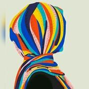 ayeshabintrazaa's Profile Photo