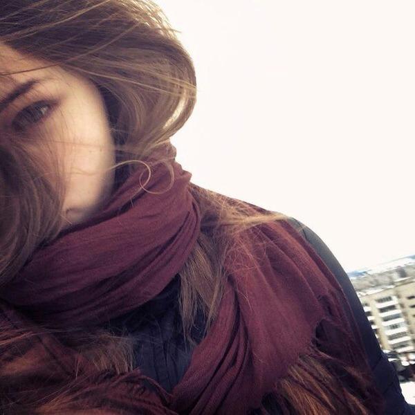 jamik___'s Profile Photo