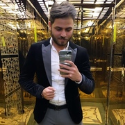 serajsaad's Profile Photo