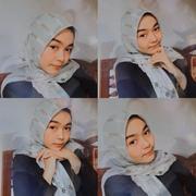 haznaps's Profile Photo
