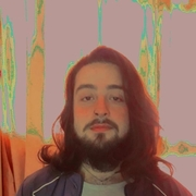 GeorgeMustaine2's Profile Photo