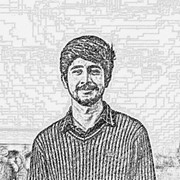 SheesKamal's Profile Photo