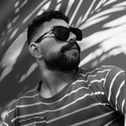 mahmoudalaa182's Profile Photo