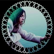 andromeda_blacktonks's Profile Photo