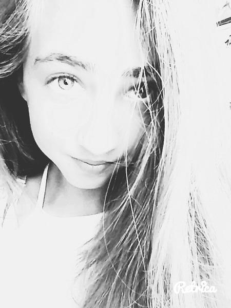 Kamila120122002's Profile Photo