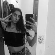 Terress_20's Profile Photo