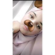 nari12745's Profile Photo