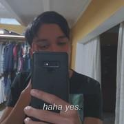 yair_pacheco's Profile Photo