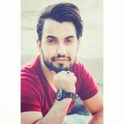 muomn_97's Profile Photo
