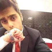 MuhammadZain995's Profile Photo