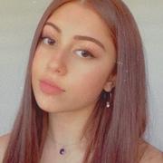elliinee_'s Profile Photo