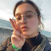 Suzukichka's Profile Photo