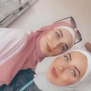 sara_shanan's Profile Photo