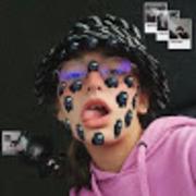 agugliaroangelica's Profile Photo