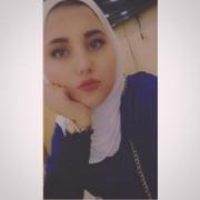 ola2109's Profile Photo