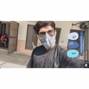 NabeelRaza785's Profile Photo