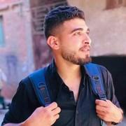mahmoudghoniem525's Profile Photo