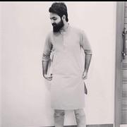 daniyalsabir's Profile Photo