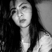 Odet16's Profile Photo