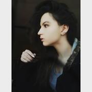 Sokoladuke0214's Profile Photo