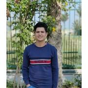 Ahmed_osama_203's Profile Photo