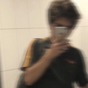 i22xe's Profile Photo