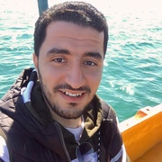 abdelrahman_eid's Profile Photo