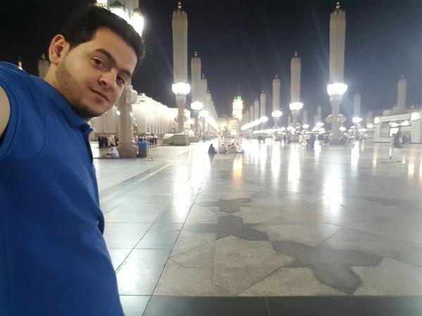 ahaaMajaawi's Profile Photo
