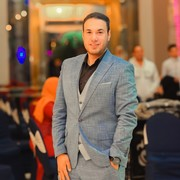 Ma7moudSherboOo's Profile Photo