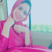 yasminelsayed99's Profile Photo