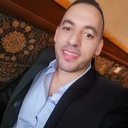 Prisoner_of_silence's Profile Photo