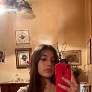 lollosa01's Profile Photo