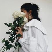 roods_'s Profile Photo