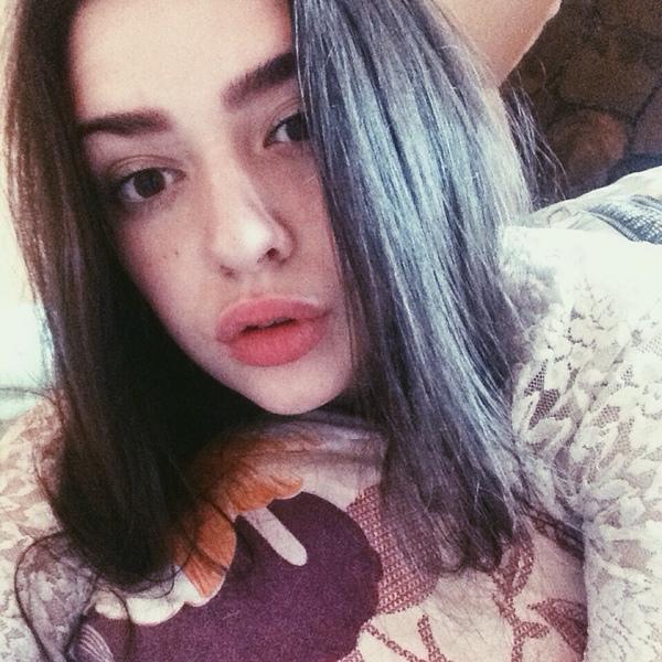 anny357's Profile Photo