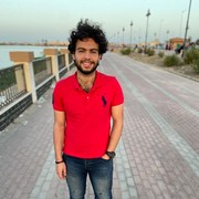 mohamed2061610259's Profile Photo