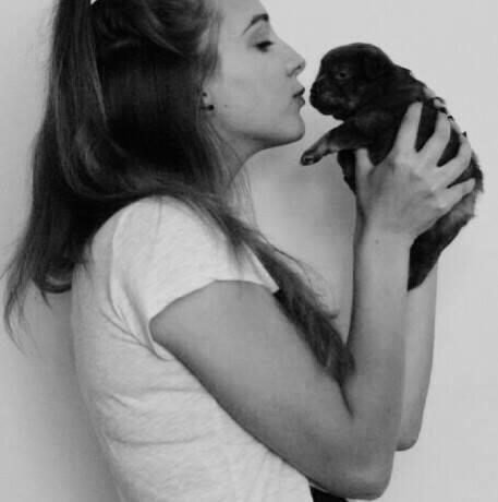 MagdalenaOlszewska125's Profile Photo