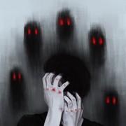 shadowdive's Profile Photo