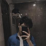 Salvation4you's Profile Photo